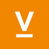 logo Club Vanguardia2